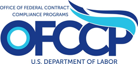 DOL Announces New Regulations to Improve Disability and Veterans Employment