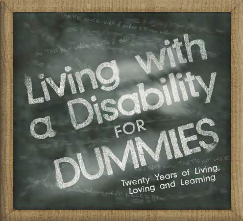 Humor - Disability for Dummies